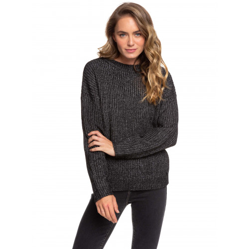 Womens Future Forever Knit Jumper