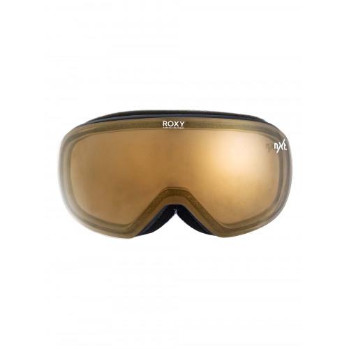 Womens Popscreen Snowboard/Ski Goggles