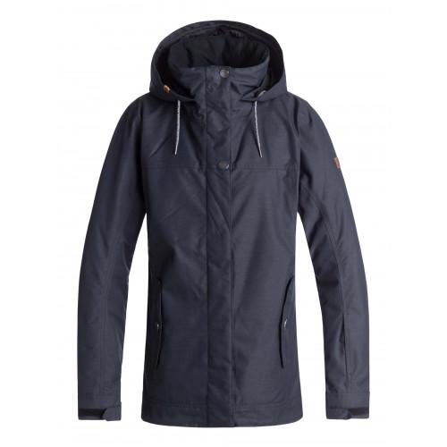 Womens Billie Snow Jacket