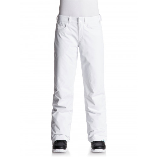 Womens Backyard 10K Snow Pant