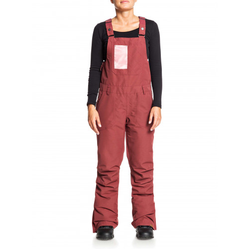Womens Rideout Snow Pant