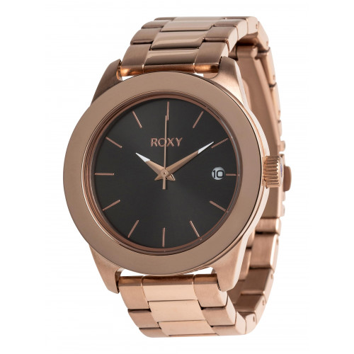 Womens The Kai 39mm Stainless Steel Watch