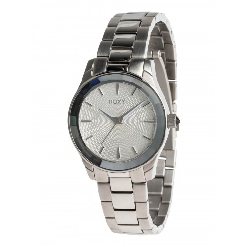 Womens The Uptown 38mm Stainless Steel Watch