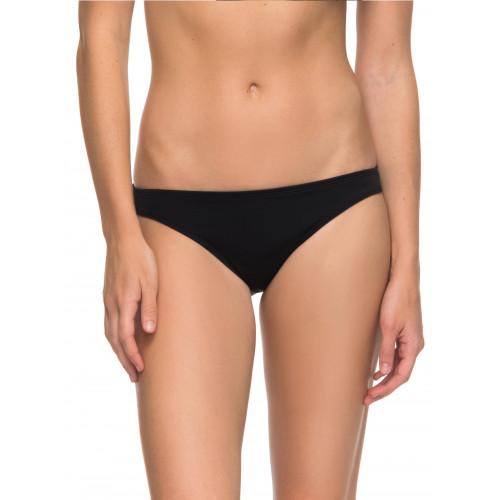 Womens ROXY Essentials Surfer Separate Bikini Pant