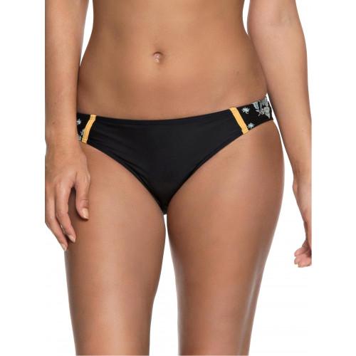 Womens Pop Surf Regular Separate Bikini Pant