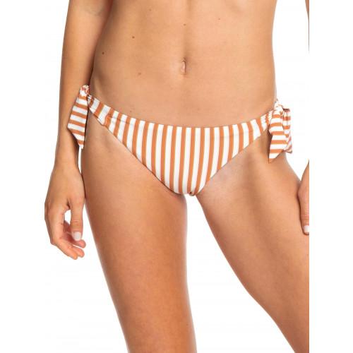 Sisters Mini Separate Bikini Pant