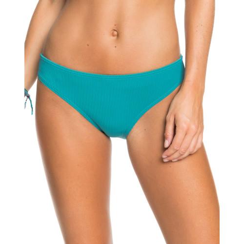 Womens Mind Of Freedom Separate Full Bikini Pant