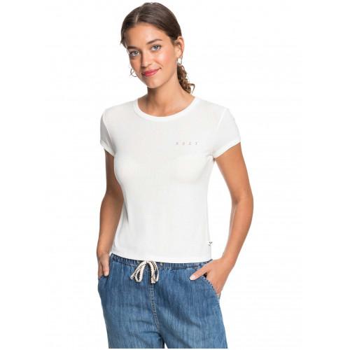 Womens Frozen Day T Shirt