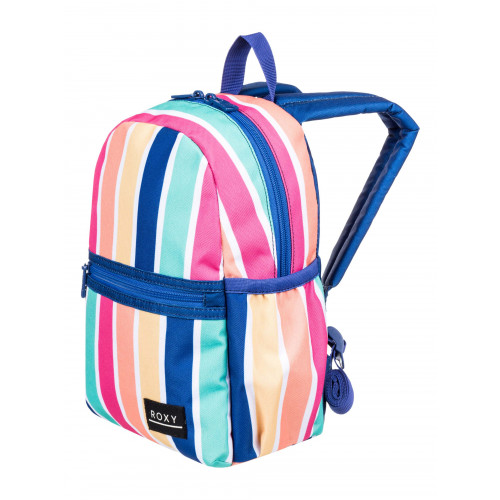 Girls 2-7 Wood Love 6.5L Extra Small Backpack