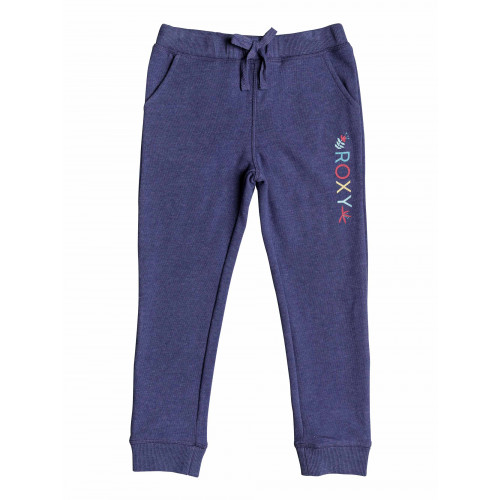 Girls 2-7 Lovely Dreams Slim Track Pant