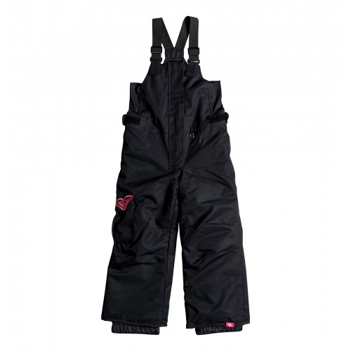 Girls 2-7 Lola 10K Snow Pant