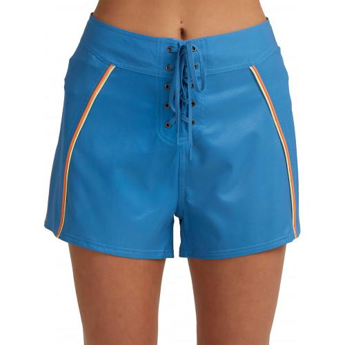 "Womens Mystos 3"" Board Shorts"
