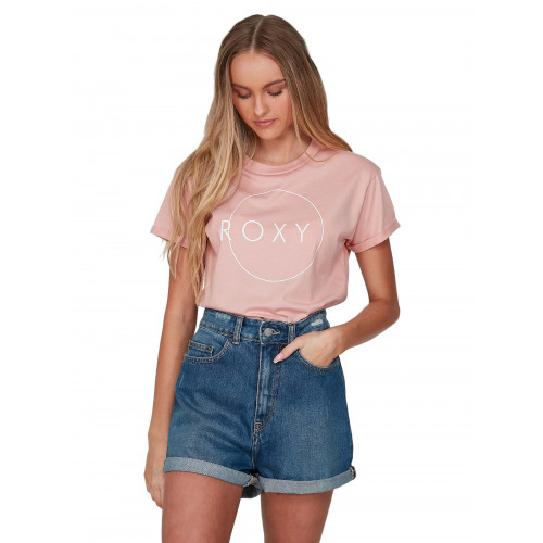 Womens Epic Afternoon T Shirt