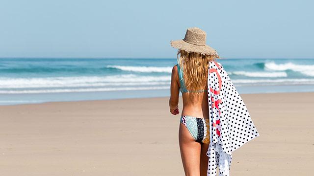 Request a Beach Winners