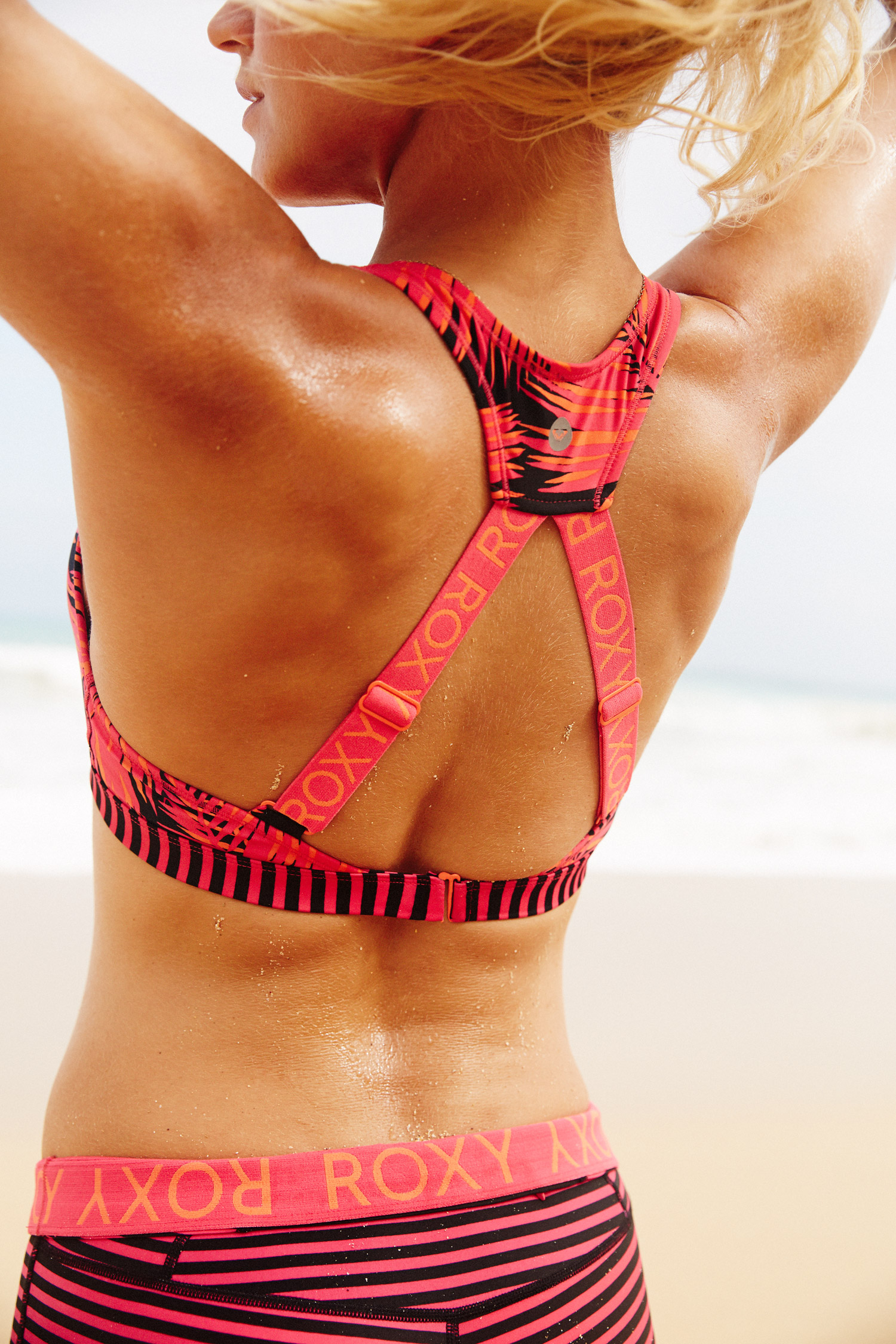#ROXYfitness New Arrivals